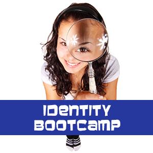 Identity Bootcamp