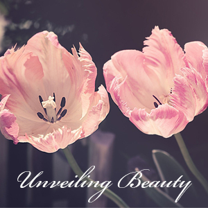 Unveiling Beauty